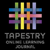 Tapestry for EYFS